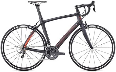Kestrel 3071181847 Rt-1000 Shimano Ultegra Bicycle