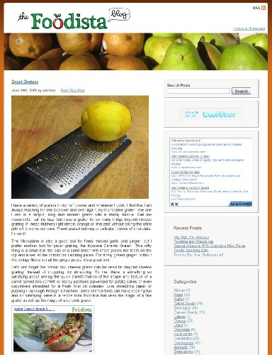 Lifestyle & Culture Blogs - Best Reviews Tips