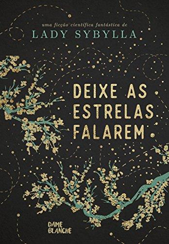 Deixe as estrelas falarem