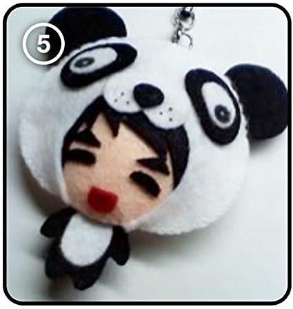 Amazon.com: Big Bang seungri – Panda Kpop hecho a mano ...