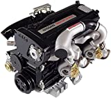 日下エンジニアリング 1/6エンジンモデル RB26DETT BNR32 26ER32