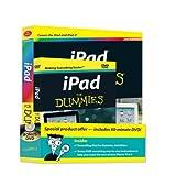iPad 2 for Dummies, Edward C. Baig and Bob LeVitus, 1118029429
