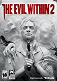 Software : The Evil Within 2 - PC Standard Edition