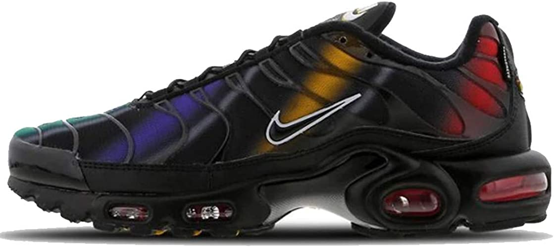 | Nike Air Max Plus Se Mens Running Trainers
