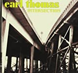 Intersection by Earl Thomas (2005-05-30)
