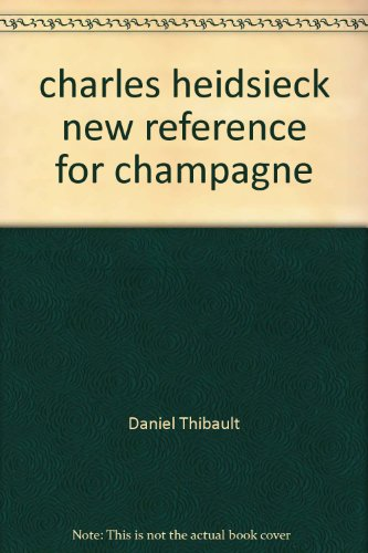 charles-heidsieck-new-reference-for-champagne