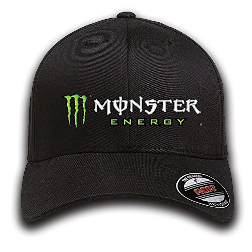 de béisbo Energy Caps Led Caps 46 Mar Black Zep Outdoors Hat Gorras Lex Marc Sports Logo Baseball M wqqFvPX