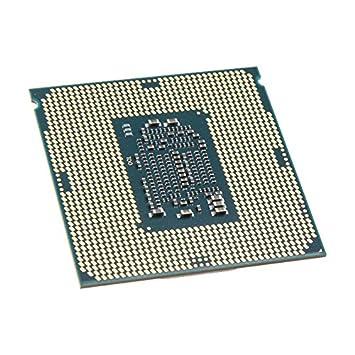 Intel Core i3-8300 - Procesador (8ª generación de procesadores Intel® Core™