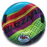 Flexible Flyer Blizzard Heavy Duty Snow & Water