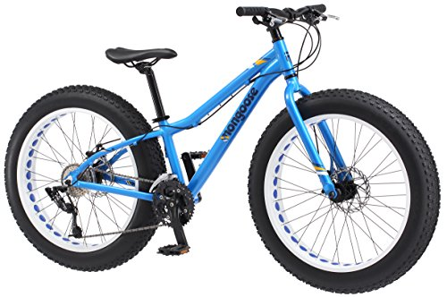 Mongoose-Vinson-Fat-Tire-Bike-Blue-24-Wheel