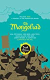 The Mongoliad: Book Three Collector's Edition (The Mongoliad Cycle)