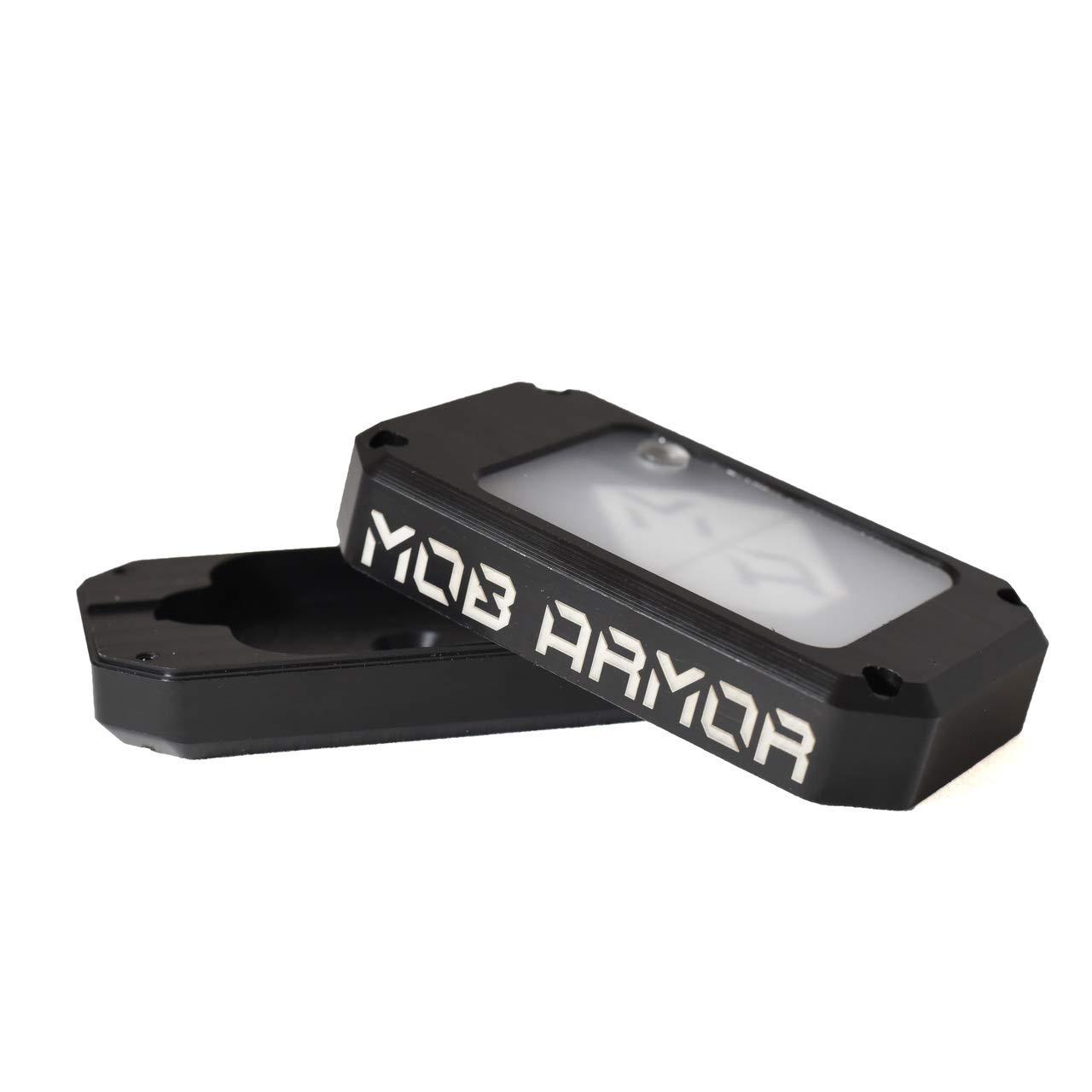 Mob Armor Dual SkyPro 160 GPS Case by MA Mob Armor