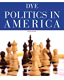 Politics in America (9th Edition)