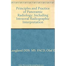 Principles and Practice of Panoramic Radiology