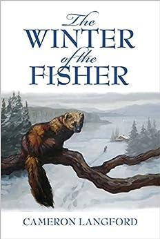 ebook reflections on a mountain lake teachings