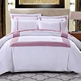 jii2030shann Hotel satin embroidery Liu Jiantao pure bedding satin bedding Liu Jiantao Liu Jiantao cotton satin Liu Jiantao