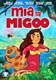 Mia & The Migoo