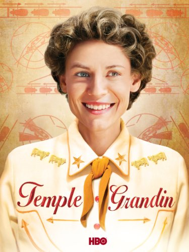 Temple Grandin (Best Temples In Thailand)