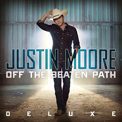 Off The Beaten Path (Deluxe Ed...