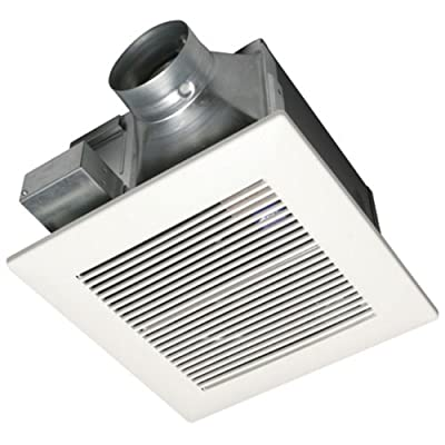 Panasonic WhisperCeiling Ceiling Mounted Fan