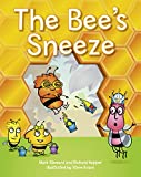 img - for The Bee's Sneeze book / textbook / text book