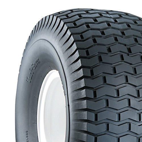 Oregon 58-061 11X400-4 Turf Tread Tubeless Tire 2-Ply - 4 Turf Tread 2 Ply