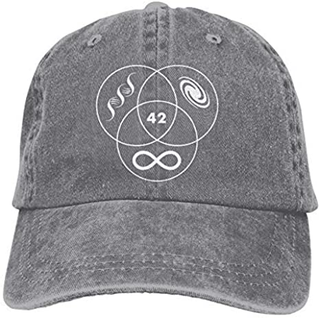 Baseball Cap Adjustable Classic New Cotton Summer Sun 5 Panel Mens Ladies Hat 24