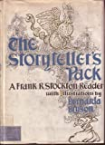 img - for The Storyteller's Pack: A Frank R. Stockton Reader book / textbook / text book