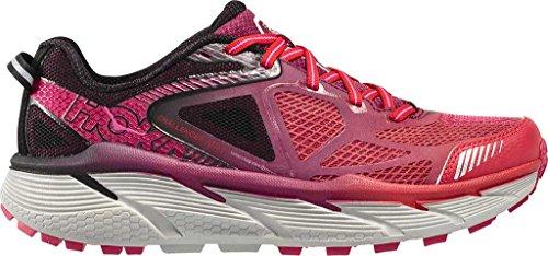 Course Challenger De Fuchsia Hoka Trail Chaussures One Pour 3 Femmes Atr Neon 1q5Tw4