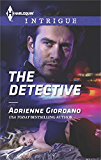 The Detective (Harlequin Intrigue)
