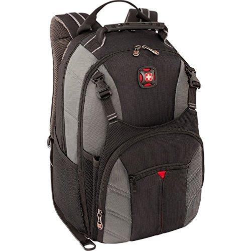 Victorinox Swiss Army Inc. 28016050 Swissgear Sherpa Dx Backpack