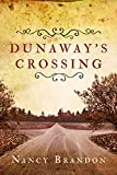 Download Dunaway's Crossing in PDF ePUB Free Online