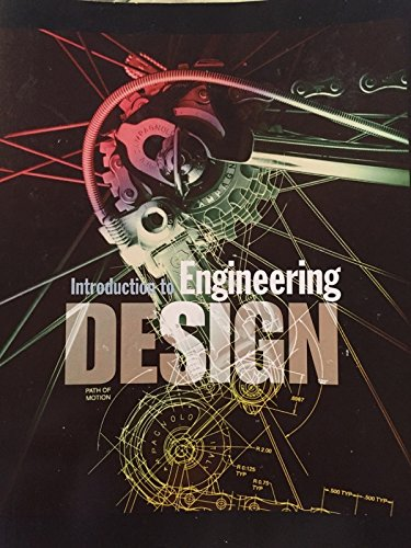 Introduction to Engineering Design, Path of Motion