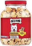 Milk-Bone MaroSnacks Dog Treats Small Sized Dogs 40 Ounce