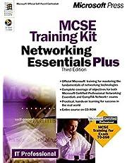 MCSE Training Kit: Networking Essentials Plus, Third Edition