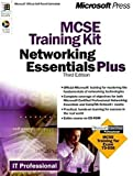 img - for MCSE Training Kit: Networking Essentials Plus, Third Edition (IT Professional) book / textbook / text book