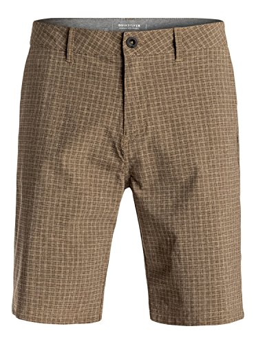 Quicksilver Boys Pants - 5