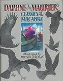 Daphne Du Maurier's Classics of the Macabre, Daphne Du Maurier, 0385243022