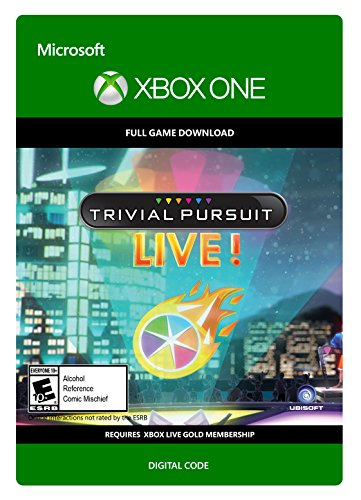 trivial-pursuit-live-xbox-one-digital-code