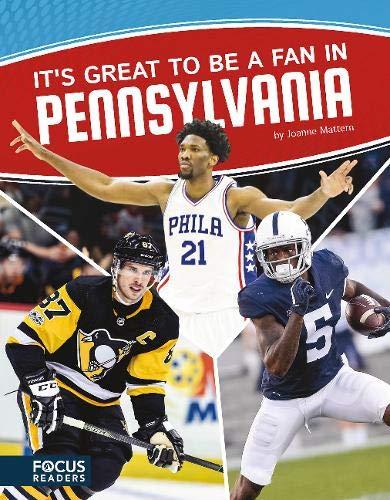 Pitt Panthers Football History - 5