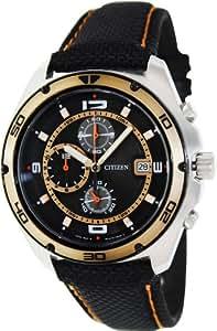 Citizen AN3440-11E Hombres Relojes