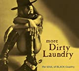 More Dirty Laundry: The Soul of Black Country