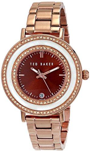 Ted Baker Women's TE4107