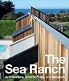img - for The Sea Ranch: Architecture, Environment, and Idealism book / textbook / text book