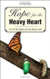 Hope for the Heavy Heart, Ellen Richardson, 1606049119