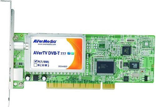 AVERMEDIA 777 WINDOWS 8 DRIVER DOWNLOAD
