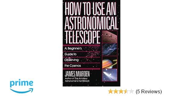 Mm orange cometron celestron refractor classic telescopes