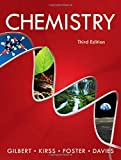 Chemistry – The Science in Context 3e