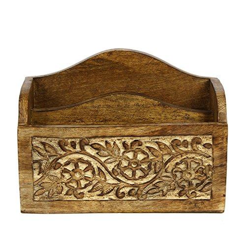 02 Handmade Wood - 4