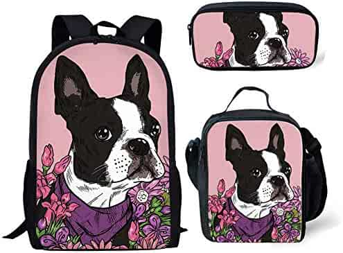 f463751ecf2d Shopping Polyester - Pinks or Clear - 3 Stars & Up - Backpacks ...